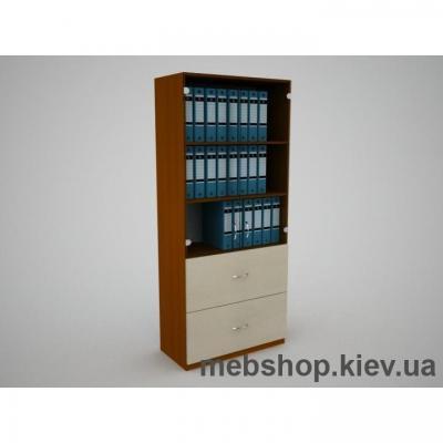 Купить Шкаф Ш-36. Фото
