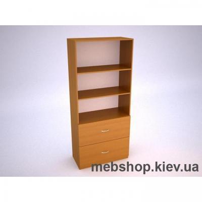 Офисный шкаф Ш-37