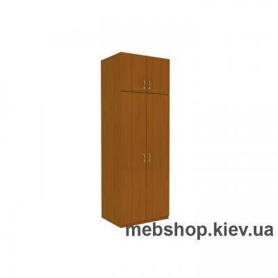 Шкаф Ш-38