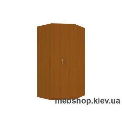 Шкаф Ш-39