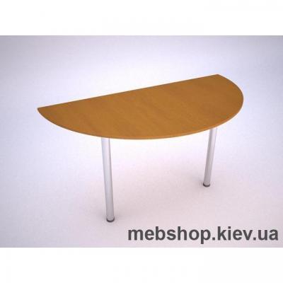 Приставной элемент ПР-140/70