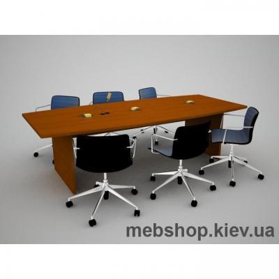 Стол СК-1