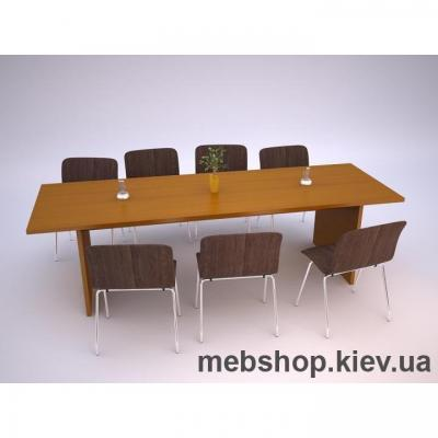 Стол СК-2