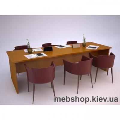 Стол СК-3