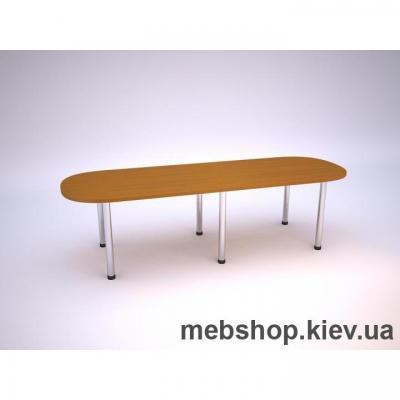 Стол для совещаний СК-4