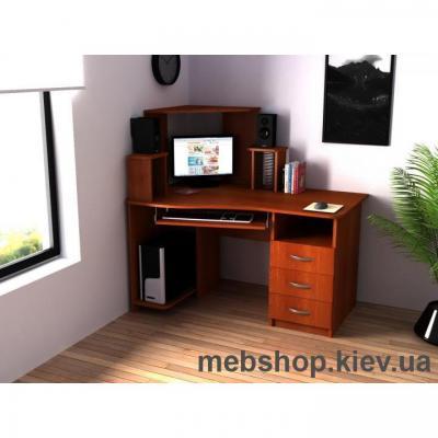 Компьютерный стол - Ника 1