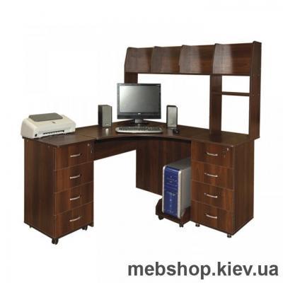 Купить Компьютерный стол - Ника 9. Фото