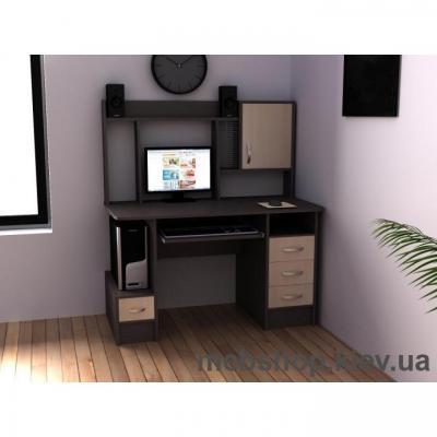 Комп'ютерний Стіл - Ніка 12