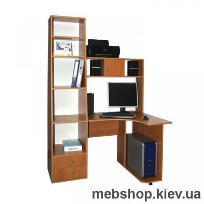 Компьютерный стол - Ника 13
