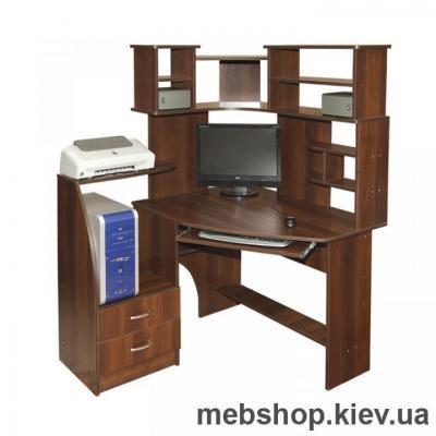 Компьютерный стол - Ника 14
