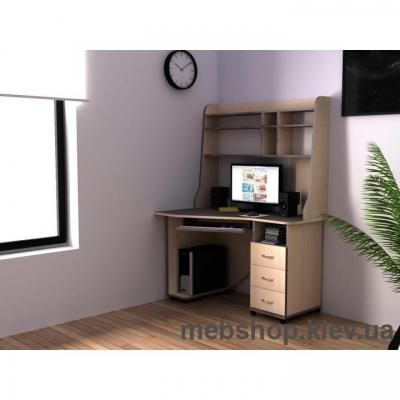 Купить Компьютерный стол - Ника 16. Фото