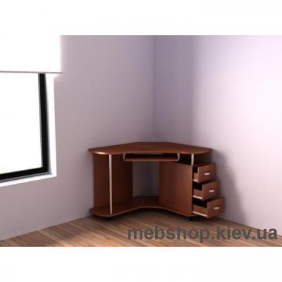 Компьютерный стол - Ника 18
