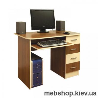 Компьютерный стол - Ника 19