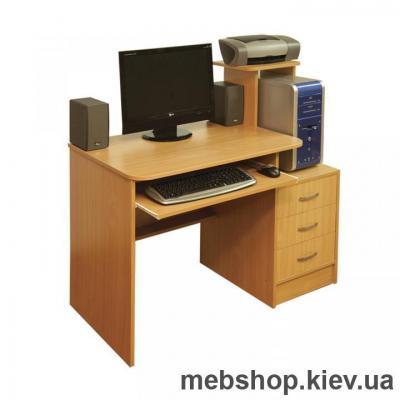 Компьютерный стол - Ника 20