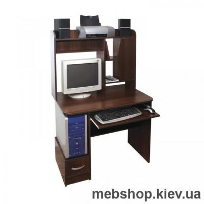 Купить Компьютерный стол - Ника 22. Фото