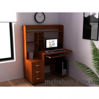Компьютерный стол - Ника 27