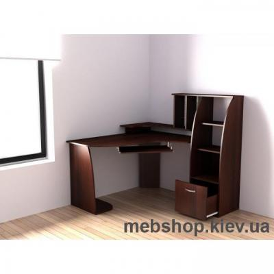 Компьютерный стол - Ника 28