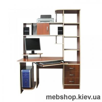Компьютерный стол - Ника 29