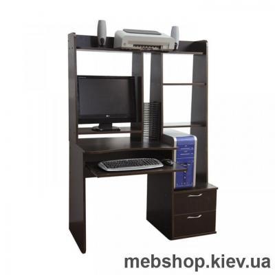 Компьютерный стол - Ника 32