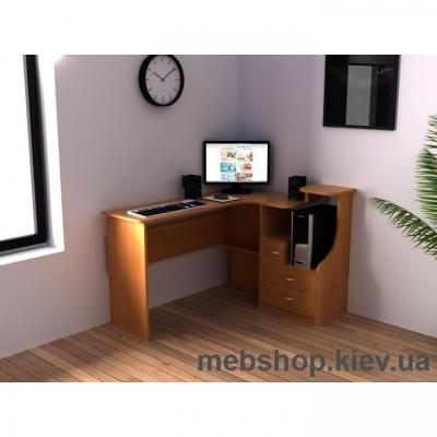Компьютерный стол - Ника 33