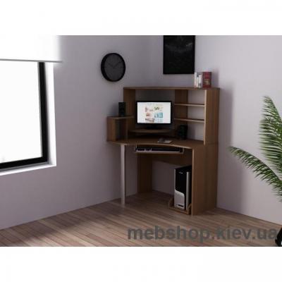 Компьютерный стол - Ника 37