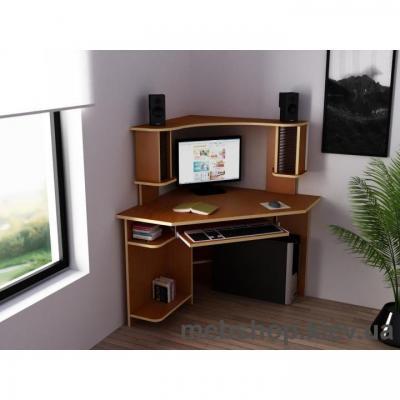 Комп'ютерний Стіл - Ніка 38