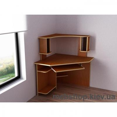 Компьютерный стол - Ника 38