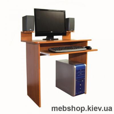 Купить Компьютерный стол - Ника 42. Фото