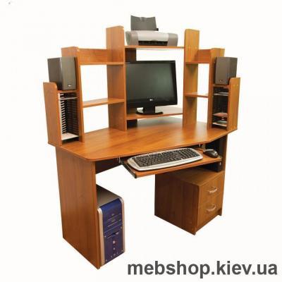 Компьютерный стол - Ника 44
