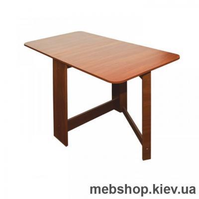 Купить Раскладной стол - Ника 48/1. Фото