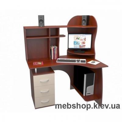 Компьютерный стол - Ника Амальтея