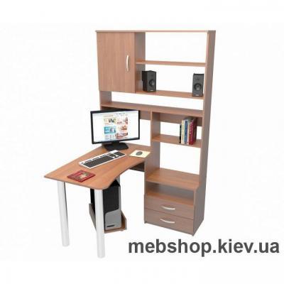 Комп'ютерний Стіл - Ніка Альтаїр