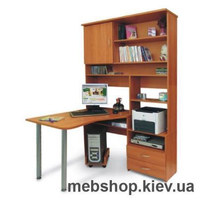 Компьютерный стол - Ника Альтаир