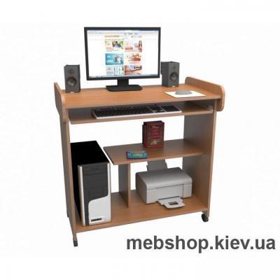 Купить Компьютерный стол - Ника Веста. Фото