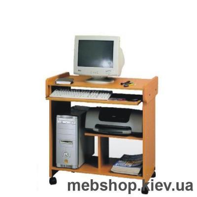 Компьютерный стол - Ника Веста