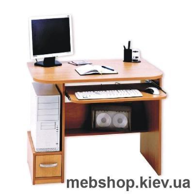 Компьютерный стол - Ника Виктория