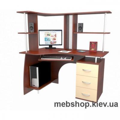 Компьютерный стол - Ника Галатея