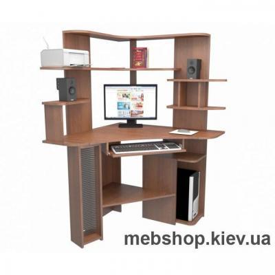 Купить Компьютерный стол - Ника Ганимед. Фото