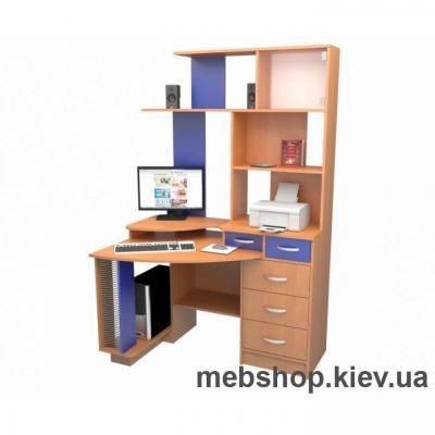 Компьютерный стол - Ника Гиперион