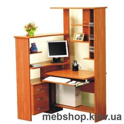 Компьютерный стол - Ника Грейп