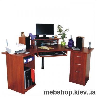 Компьютерный стол - Ника Дафнис