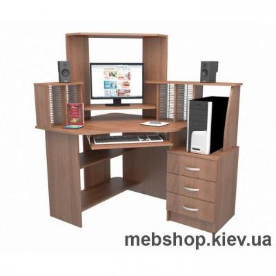 Компьютерный стол - Ника Дорис