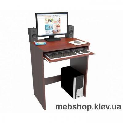 Комп'ютерний Стіл - Ніка Ірма 60