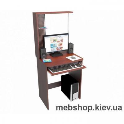 Купить Компьютерный стол - Ника Ирма 60+. Фото