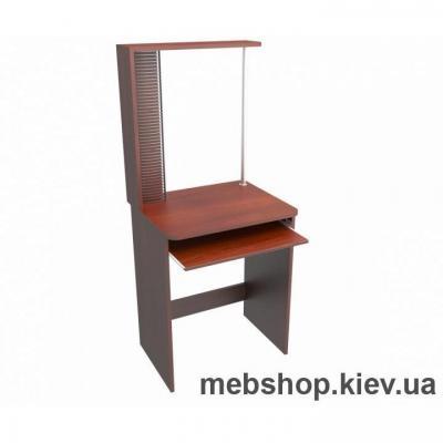 Компьютерный стол - Ника Ирма 60+