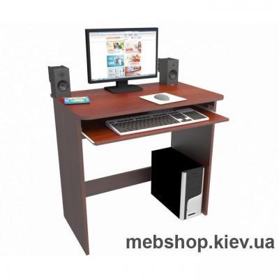 Купить Компьютерный стол - Ника Ирма 80. Фото