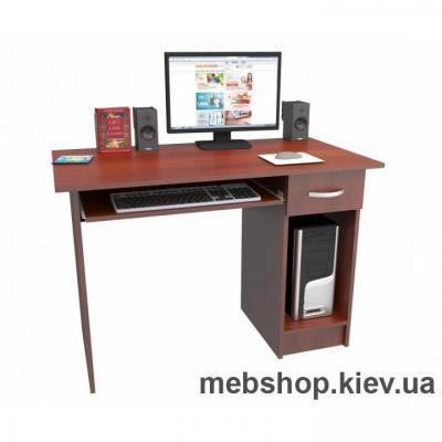 Купить Компьютерный стол - Ника Калипсо. Фото