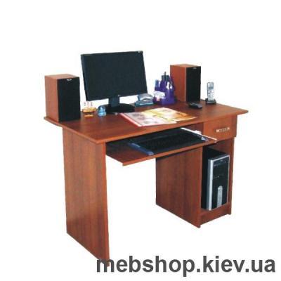 Компьютерный стол - Ника Калипсо
