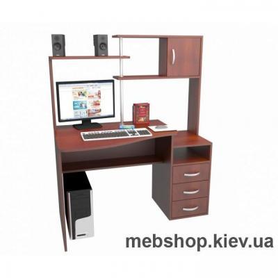 Купить Компьютерный стол - Ника Никс. Фото