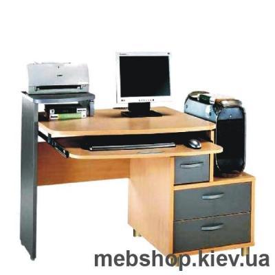 Компьютерный стол - Ника Паллада